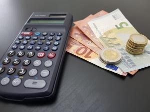 Sonderausgaben sind entweder unbeschränkt oder beschränkt abzugsfähig.