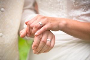 Für Ehegatten mit Splittingtarif ist die Abgabe der Steuererklärung Pflicht.