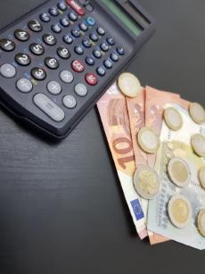 Steuererklärung: Ist eine Website absetzbar?