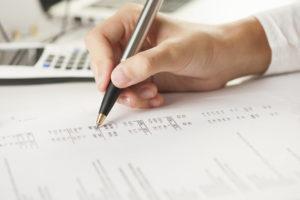 Einkommensteuer absetzen - Ratgeber für Steuerzahler
