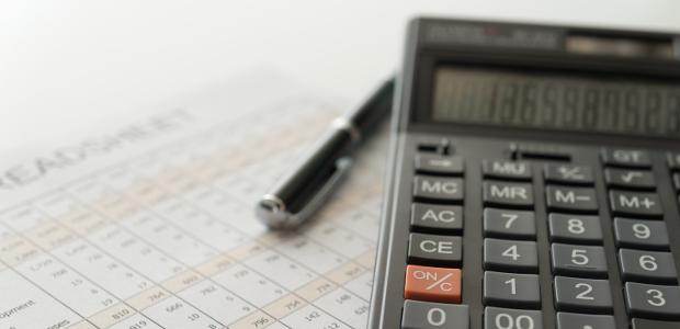 Die Steuerpflicht betrifft natürliche und juristische Personen.