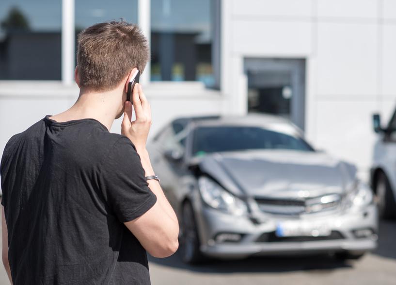 Haftpflichtversicherung absetzen - Versicherungen steuerlich geltend machen