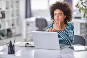 Welche Überlassungshöchstdauer gilt bei der Zeitarbeit?