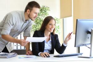 Geschäftsversicherung Vergleich: Die richtige Absicherung für das eigene Unternehmen