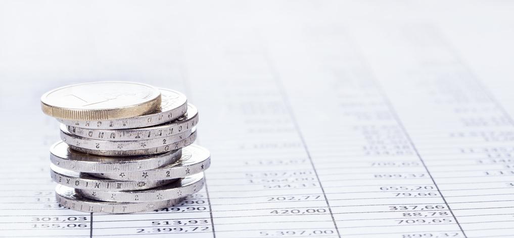 Vorschriften über Rechnungen Gelockert Aber Nur Ein Ganz Klein