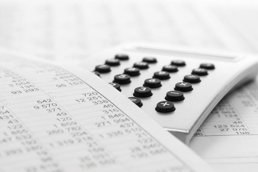 Pflichtangaben Auf Rechnungen Betriebsausgabede 2019