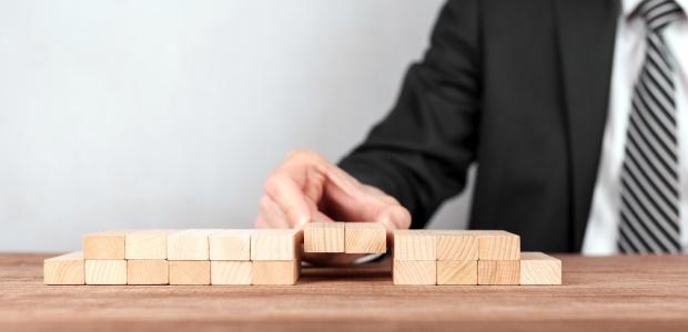 Was bedeutet Kurzarbeit? Wie Kurzarbeit beantragen? Das und mehr erfahren Sie hier.