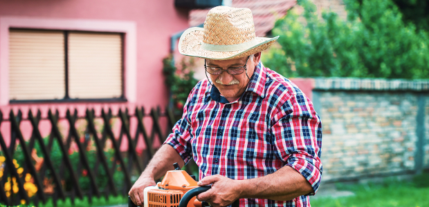 Was ist eine Rentenversicherung?