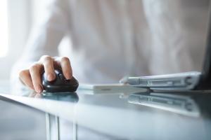 Lässt sich eine Website steuerlich absetzen?