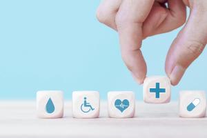 Welche Sozialversicherungen gibt es?