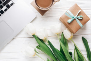 Geschenke absetzen - darauf sollten Sie achten