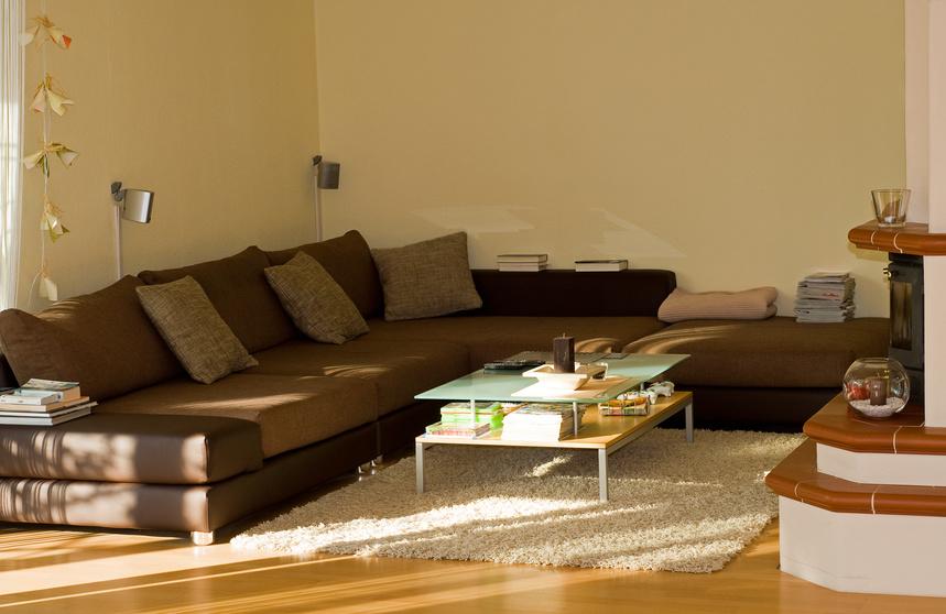 arbeitsecke im wohnzimmer kein arbeitszimmer 2018. Black Bedroom Furniture Sets. Home Design Ideas