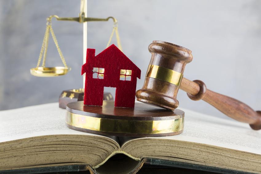 Zuwendungsnießbrauch: Wann liegt ein Missbrauch vor?